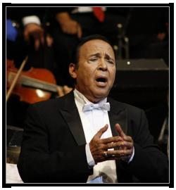 Maestro Alberto San José