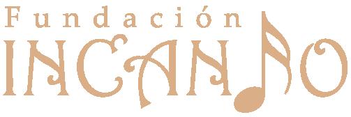 Fundación INCANTO – Instituto Nicaragüense del Canto