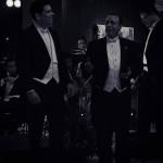6 de Agosto - Una Noche de Zarzuelas y Canciones